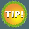 tip - free bezplatná seznamka